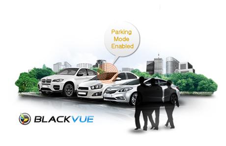 Parking_Mode_Blackvue